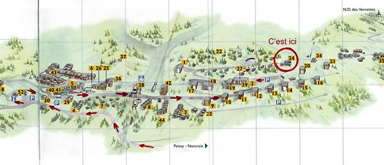 plan-peisey-map